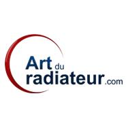 Art du Radiateur